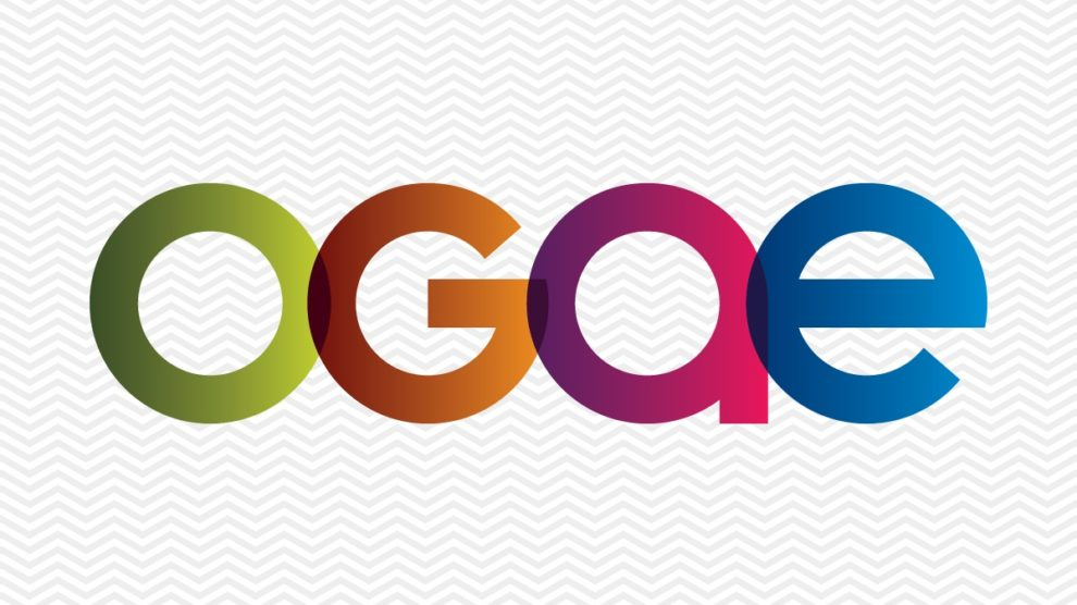 OGAE Second Chance Contets